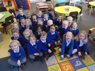 Nursery C website photo(1)