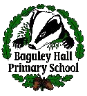Baguley Hall Primary School